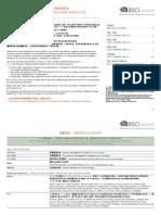 4.Tieu chuan BSCI (ver.Chinese).pdf