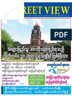 The Street View Journal Vol-3,Issue-38.pdf