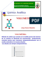 Volumetria.ppt