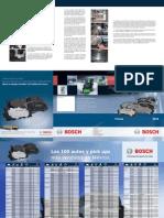 bosh-frenos.pdf