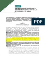 NORMA TECNICA 313.pdf