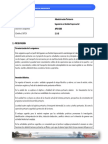Administración Portuaria.pdf