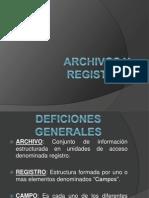 EXPOSICION ACHIVOS-REGISTROS.pptx