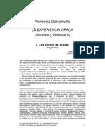 GOICOCHEA  MODULO 1-GARRAMUÑO.pdf