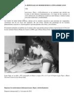 SIMPOSIO EN EL REINA SOFÍA.pdf