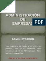 1-1-2-conceptosdeadministracinyorganizacindeempresas-100504140010-phpapp01.pdf