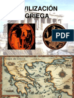civilizacingriega-090421214756-phpapp01.ppt