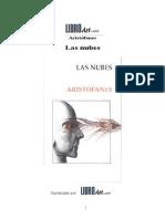 ARISTOFANES-Las-Nubes.pdf
