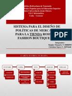 SistemaExpo.pptx