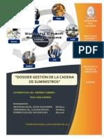 DOSSIER.pdf