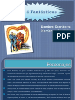 LOS 4 FANTASTICOS MUESTRA.pdf