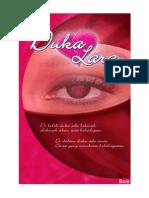 Duka Lara.pdf