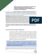 reconversión empresariall.docx