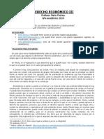 Derecho Económico III (2014).docx