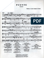 partitura de gustavo cerati cancion puente bocanada.pdf