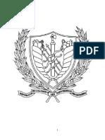 TEMAS Y PROBLEMAS ACTUALES DE DERECHO PENAL.pdf
