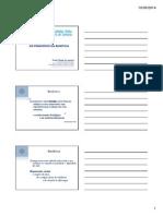 (BIOÉTICA_PRINCIPIOS_03_06_2014 [Modo de Compatibilidade]).pdf
