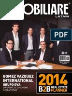 PLANNER2014.pdf
