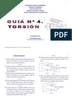 GUIA_4_TORSION.pdf