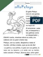 El-gallo-Pelayo.docx