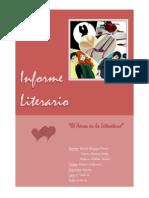 Qué es el Amor informe.docx