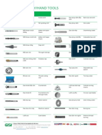 Dụng cụ cơ khí.pdf