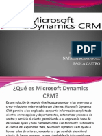 EXPO CRM.ppt
