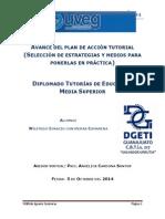 avance_plan_tutorial_wilfrido.docx