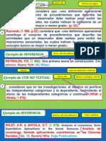 deniss1).ppt