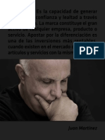 book branding.pdf