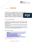 BSCI reference.pdf