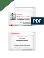 Sesión 3 Comportamiento del consumidor - Proceso de decisión de compra.pdf