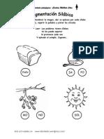segmentacic3b3n-nivel-medio-mayor.pdf