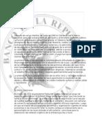 Historia del banco de la republica resumen.doc