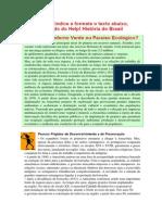Amazônia.doc