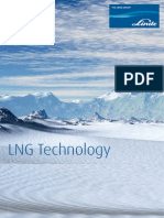LNG Technology.pdf