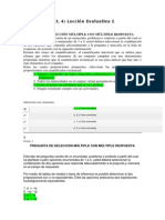 Act 4 LECCION EVALUATICA 1 LOGICA MATEMATICA.docx