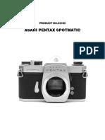 nikkor 18 55mm lens repair manual camera personal computers rh scribd com Auto Repair Manual Manual Book
