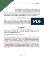 BASES LICITACION No  18578011-503-12 versión final.doc