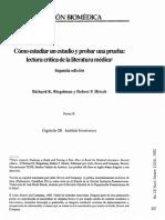 como estudiar un estudio 2.pdf