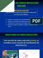 20) Reacciones redox.ppt