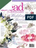 Bead Magazine Nº 54