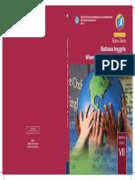 buku-pegangan-guru-bahasa-inggris-smp-kelas-7-kurikulum-2013-edisi-revisi-2014
