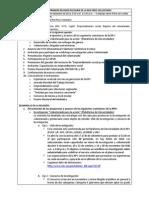 17092014 - ACTA DE REUNIÓN PLENARIA II RPV.pdf