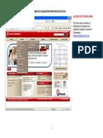 manual SUAasdfasd.pdf