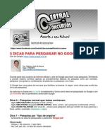 DicasParaPesquisarNoGoogle.pdf