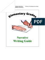 Elemen Narrative Writing Guide1of4 (1)