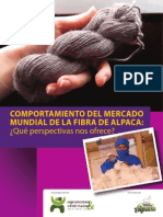 folleto_mercado_mundial_alpacas_feb2013_avsf.pdf