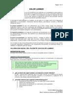 Protocolo Dolor Lumbar.pdf