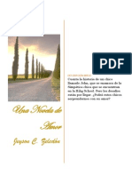 Jeyson.pdf